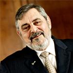 george-koukis