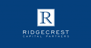 Partner blueprint more on ridgecrest capital partners at ridgecrestcap malvernweather Images