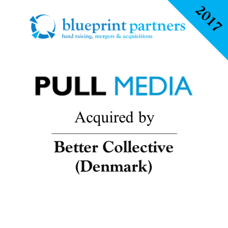 Deals blueprint pull media acquired by better collective malvernweather Images