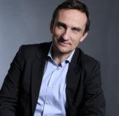PDG-KEYYO-PhilippeHoudouin