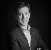 Laurent Sarrat