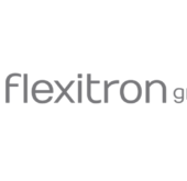 Flexitron